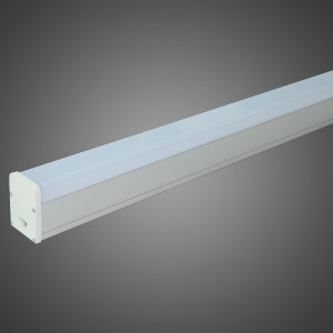 non-waterproof led linear tubes