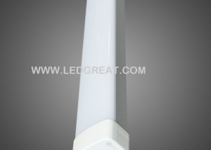 led linear tube K series for warehouse