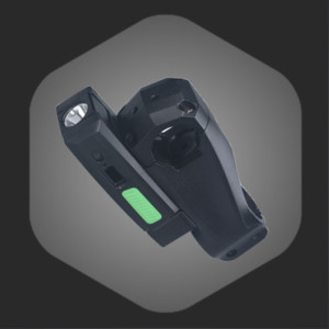 Popular Smart Bike Stem GPS