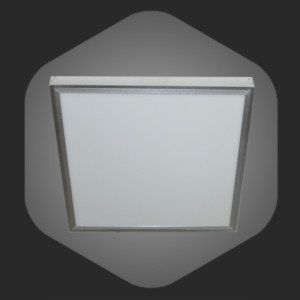 Popular LED Panel Light
